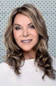 Sandy Kaye - Media Trainer