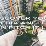 There are only two things you need to know to get priceless, free Media Coverage For You and Your Business