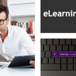 Want to train your staff to speak for success in media or to stakeholders? No training budget or time? Try eLearning.