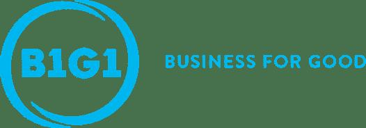 bg1-logo