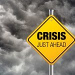 How Would Your Leadership Team Respond To A School Crisis?