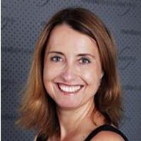 Ann Buchner - Media Trainer