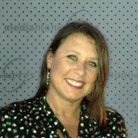 Dana Michell - Media Trainer