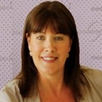 Debra Bishop - Media Trainer