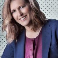 Kelly Brennan - Media Trainer