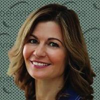 Theresa Miller - Media Trainer