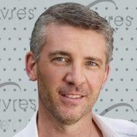 Tim Stoney - - Media Trainer
